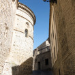 Toledo City — Stock Photo #16272013