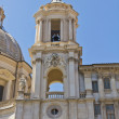 Church of Sant Agnese In Agony — Stock Photo