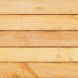 Foto de Stock  : Varnished pine sticks