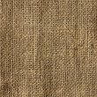 Burlap texture — Stock Photo #19676903