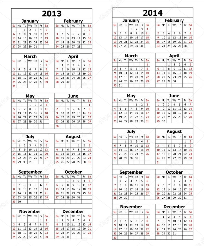 More Picture For calendars 2013 2014 free printable monthly calendars 2012 november.