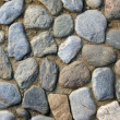 Background texture of stone — Stock Photo