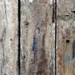 Wood background — Stock Photo #39773111