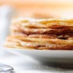 ������, ������: Pancakes