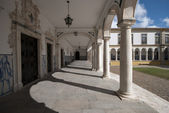 University of Evora — Stock Photo