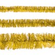 Tinsel — Photo #15610325