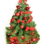 Christmas tree — Stock Photo #15611151