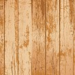 Wood texture background - Imagen vectorial