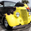 1936 Ford Classic — Stock Photo