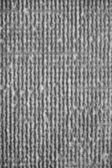 Rough Woolen Fabric Texture — Stock Photo