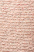 Woolen fabric — Stock Photo