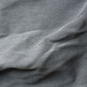 Crumpled Fabric — Stock Photo