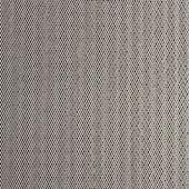 Metallic Netting — Stock Photo