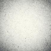 Vinobraní papír — Stock fotografie