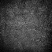 Scratches Texture — Stock Photo