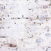 La texture du mur — Photo