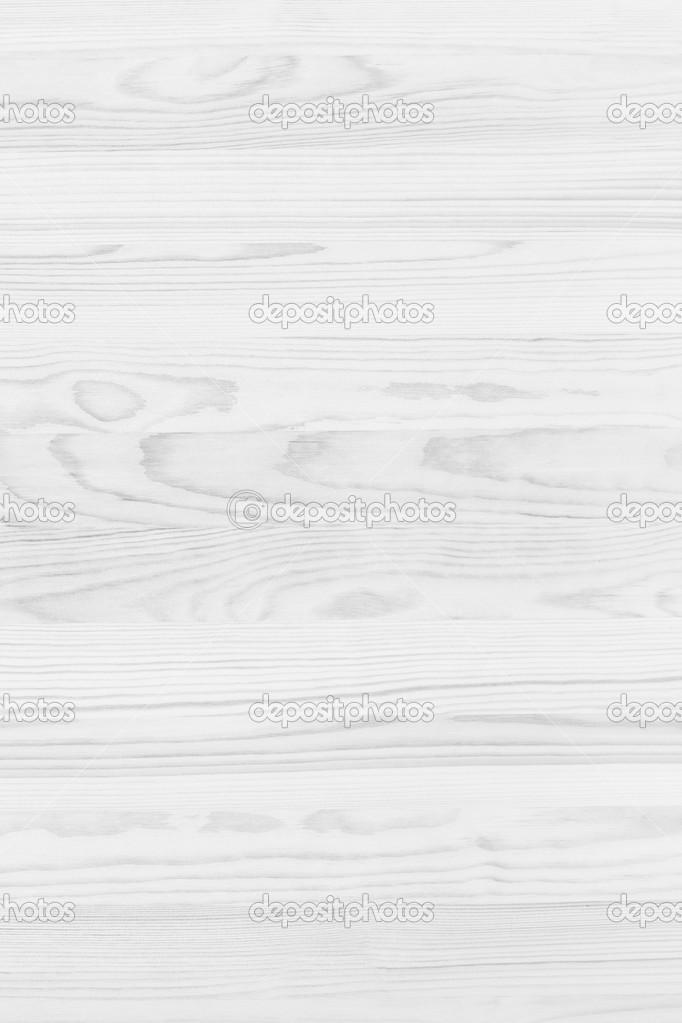 木材纹理 — 图库照片08quagmire#42872553