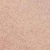 Fiberboard Texture — Stock Photo