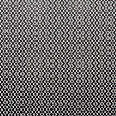 Netting Pattern — Stock Photo
