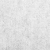 White Soft Fabric — Stock Photo