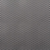 Netting Texture — Stock Photo