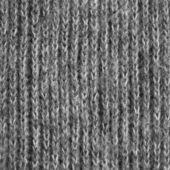 Sweater Texture — Stock Photo