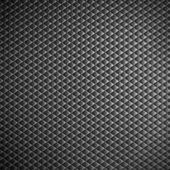алмазная структура — Стоковое фото