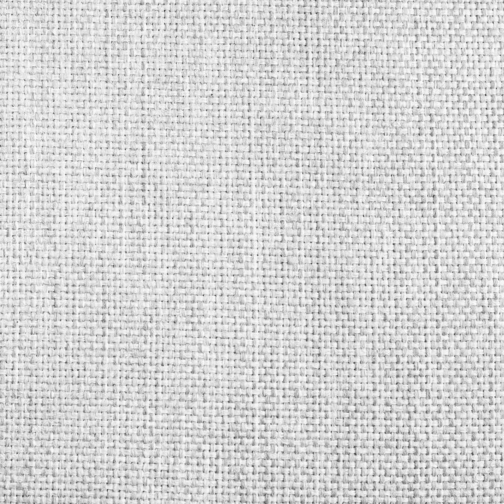 teppich textur stockfoto quagmire 44902477. Black Bedroom Furniture Sets. Home Design Ideas