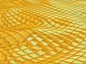 Tiles background — Stock Photo