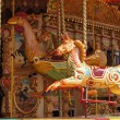 Traditional Funfair — Stock Photo #12901000