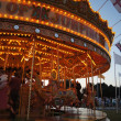 Traditional Funfair — Stock Photo #12903085