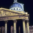 Pantheon, Paris — Stock Photo