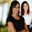 Businesswomen — Stock Photo #39197979