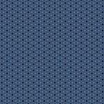 Seamless geometric background — Stock Photo #13489392