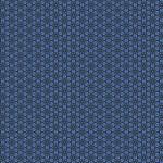 Seamless geometric background — Stock Photo