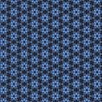 Seamless geometric background — Stock Photo #13489983
