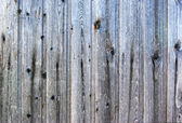 Old background of wooden panels — Stock Photo