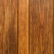 Stock Photo: Natural series of old wooden background