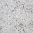 Stock Photo: Texture of old concrete wall