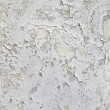 Stock Photo: Texture concrete wall