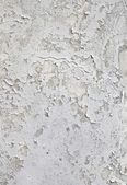 Texture concrete wall — Stock Photo