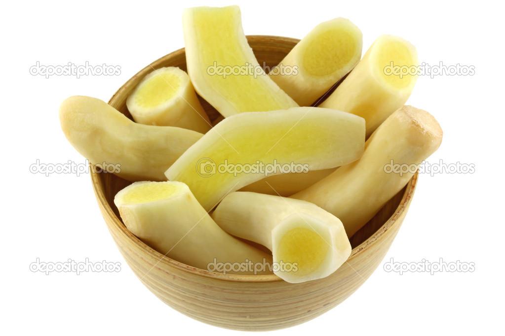 Rhizomes frais de curcuma blanc photographie sasimoto 40268343 - Ou acheter des rhizomes de curcuma ...