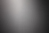 Metal grid gradient background — Stock Photo