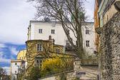 Passau — Stock Photo