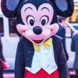 ������, ������: Mickey Mouse