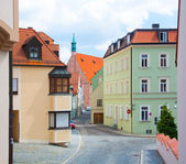 Ingolstadt.street — Photo