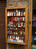Sanfermines Souvenirs — Stock Photo