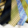 Stock Photo: Ties 02