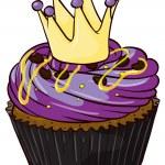 Cake Birthday — Stock Vector #14438109