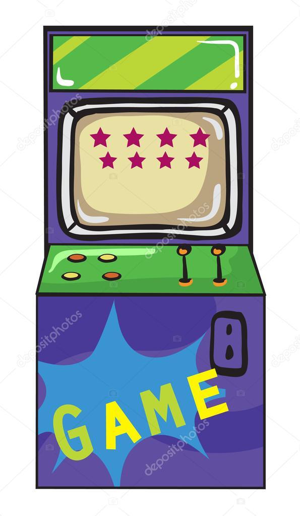 Большие кости кубики игровые автоматы